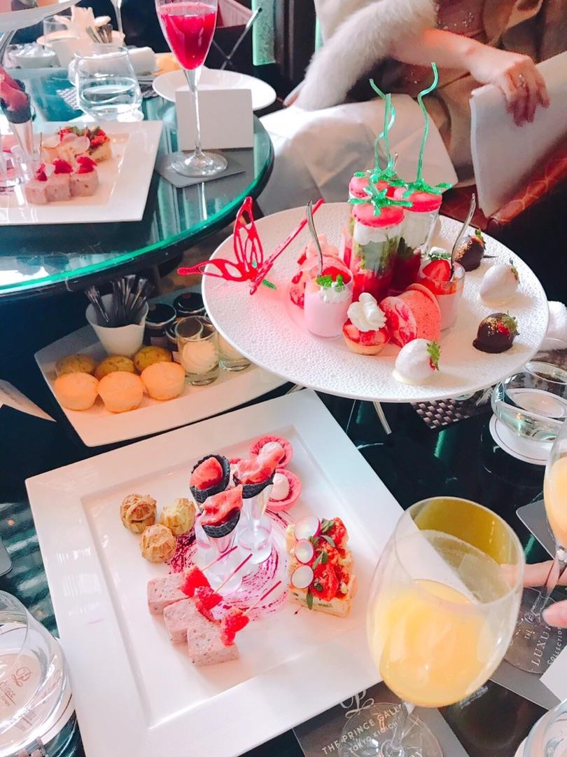 【イベントレポート】ビジネス女子とのマネーお茶会を開催しました